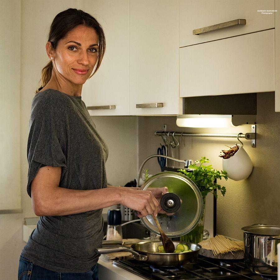 carmen in cucina ricetta mtc