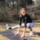 come fare lo squat perfetto