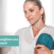 perchè scegliere una coach